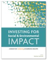 investing-for-social-and-environ-impact
