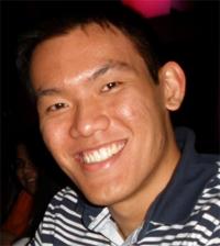Yang Wei Neo