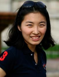 Yilan Hu