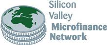 Silicon Valley Microfinance Network