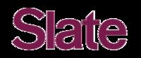 200px-Slate_logo