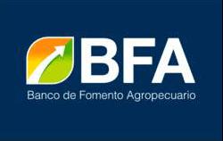 BFA El Salvador