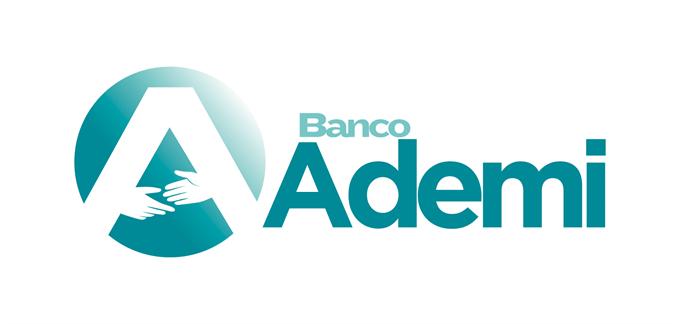 Banco Multiple Ademi
