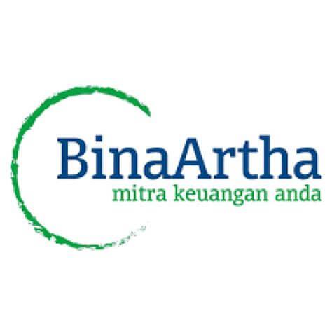 Bina Artha Ventura