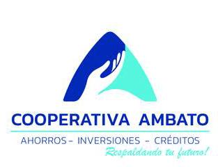 Cooperativa Ambato