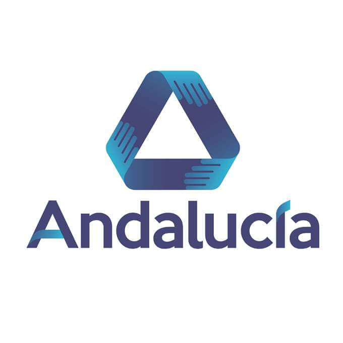 Cooperativa Andalucia - Ecuador