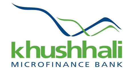 Khushhali Microfinance Bank