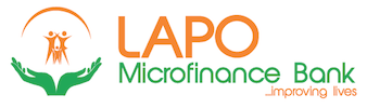 Lapo Microfinance Bank