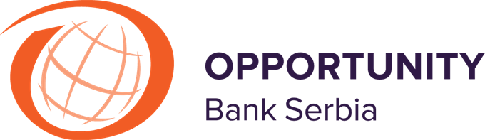 Opportunity Bank Serbia