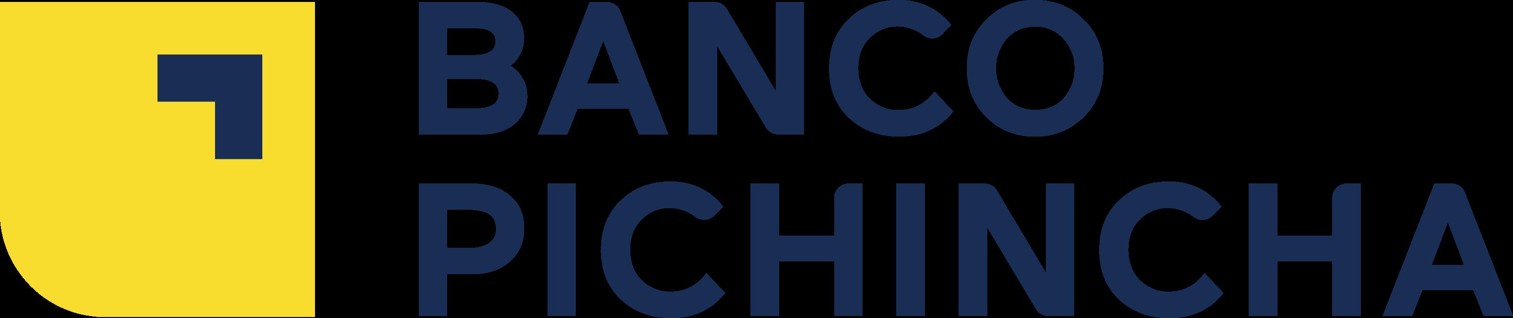 Pichincha Microfinanzas