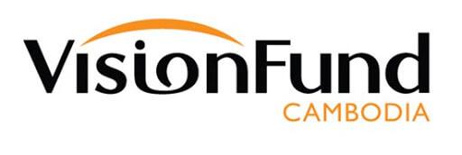 VisionFund Cambodia