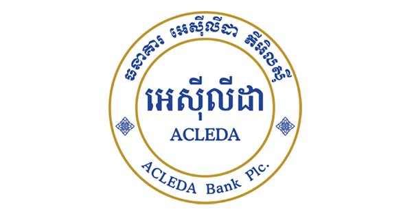 ACLEDA-Bank