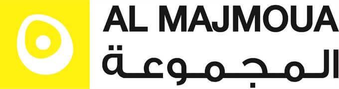 Al Majmoua
