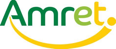 Amret Microfinace
