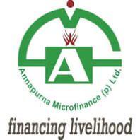 Annapurna Microfinance