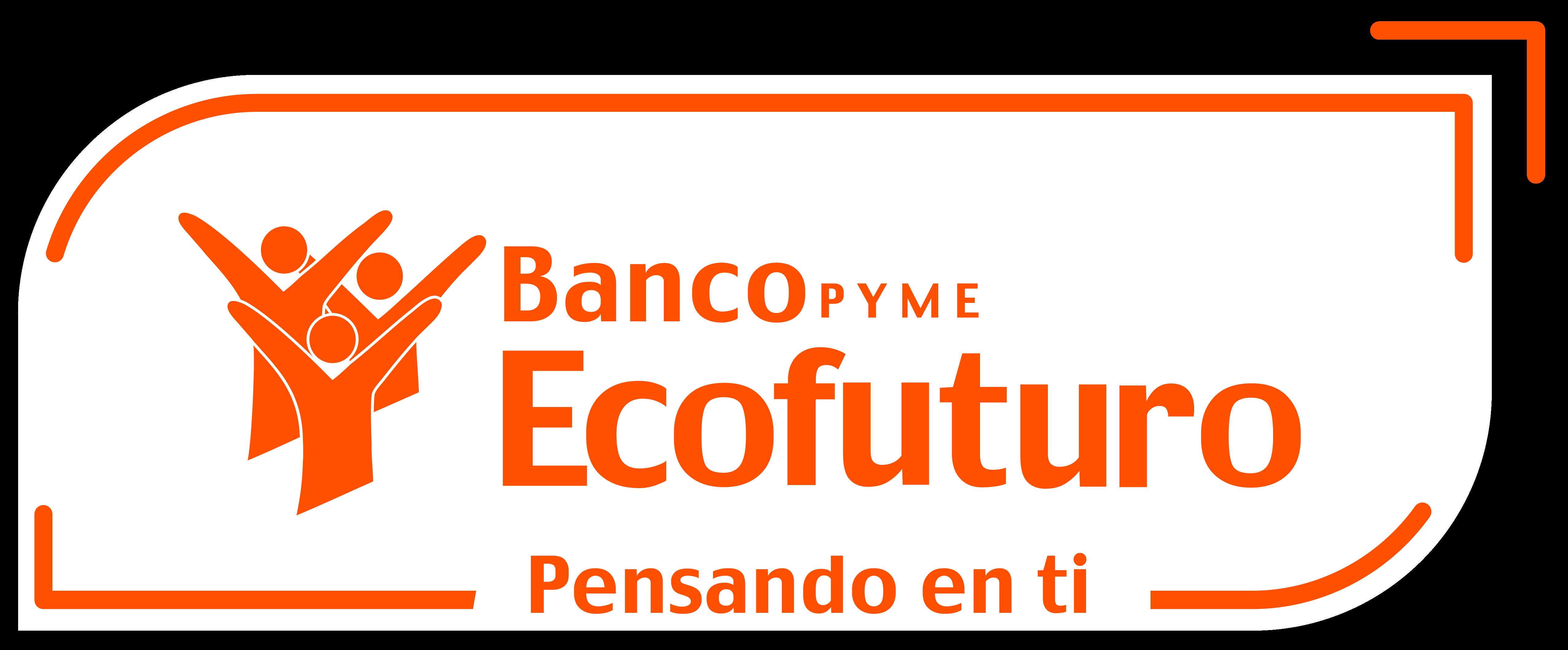 Banco PYME