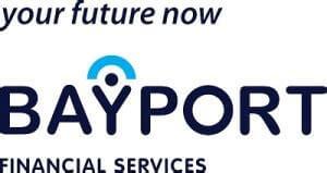 Bayport Zambia