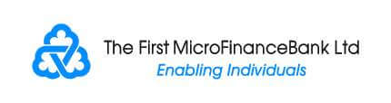 First MicroFinanceBank