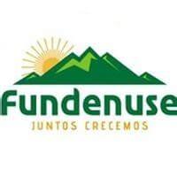 FUNDENUSE