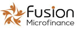 Fusion Microfinance