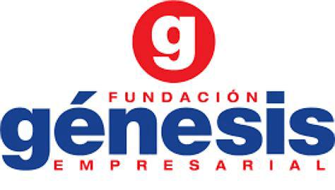 Genesis Empresarial