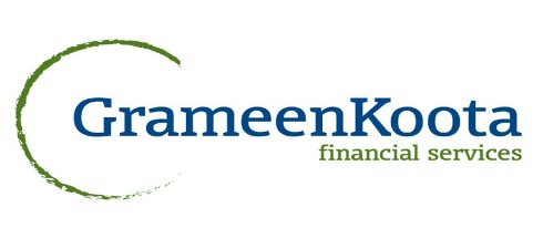 CreditAccess Grameen Limited