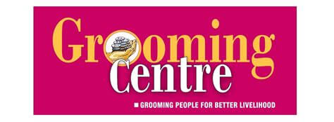 Grooming Centre