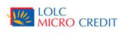 LOLC Micro Credit Ltd.