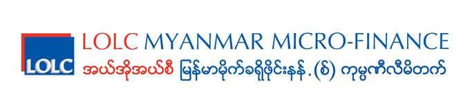 LOLC Myanmar