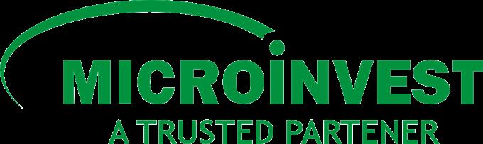 Microinvest LLC