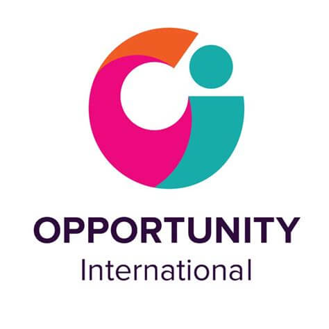 Opportunity International Colombia