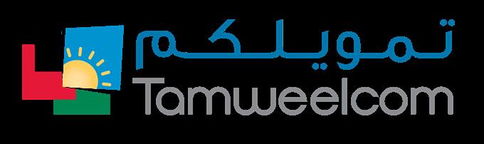 Tamweelcom