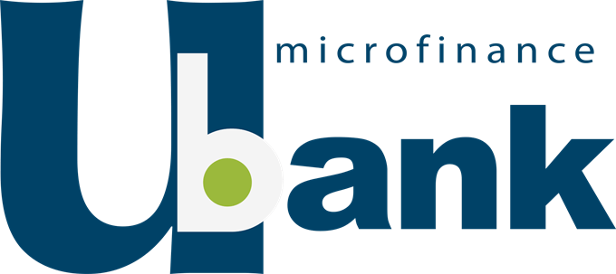 U Microfinance Bank Ltd.