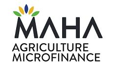 Maha Agriculture Microfinance