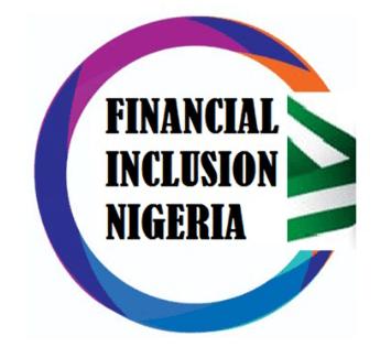 Financial Inclusion Nigeria