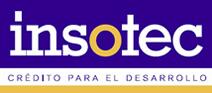 INSOTEC Ecuador