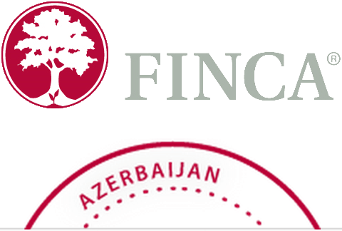 FINCA Azerbaijan