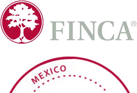 FINCA Mexico