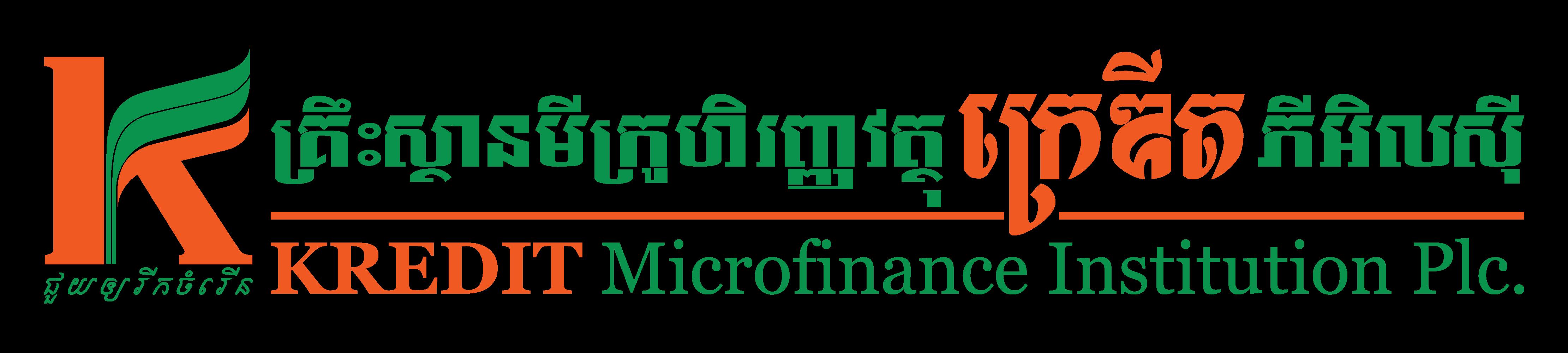 Kredit Microfinance