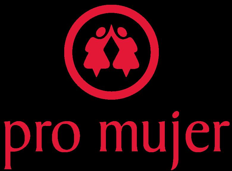 Pro Mujer Mexico