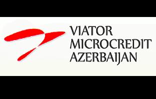 Viator Azerbaijan