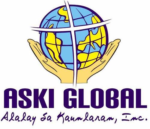 ASKI Global