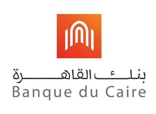Banque du Caire Microfinance sector