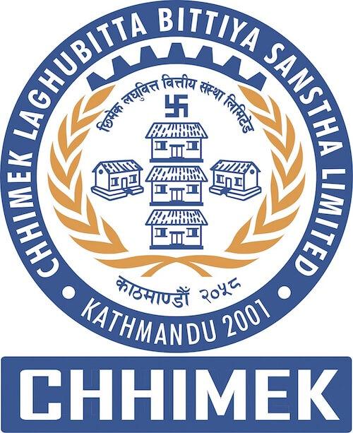 Chhimek Laghubitta Bittiya Sanstha Ltd. (Nepal)