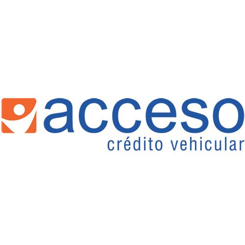 Edpyme Accesso Crediticio SA