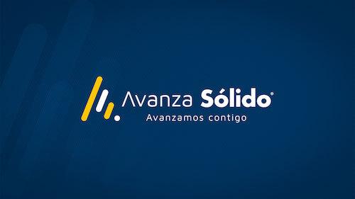 Avanza Solido Mexico