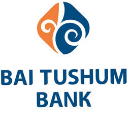 BAI Tushum