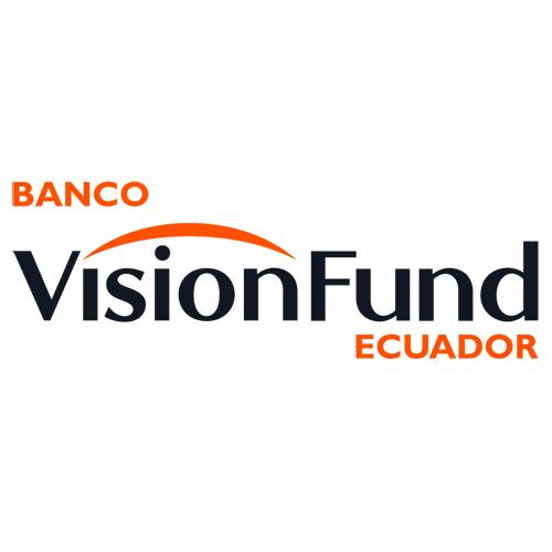Banco VisionFund Ecuador