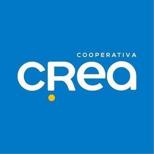 Cooperativa de Ahorro y Credito CREA Ltda