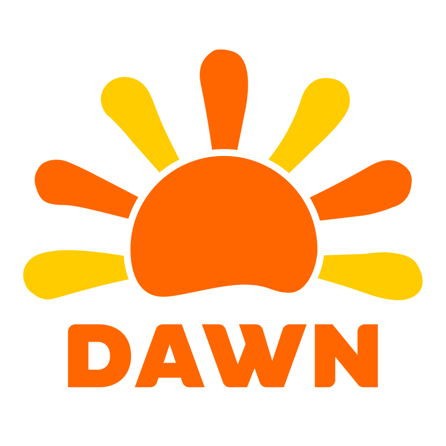 Early Dawn Microfinance Company Ltd.